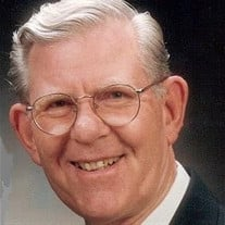 Stanley George Albiston