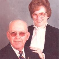 Rita Virginia Lawhorn