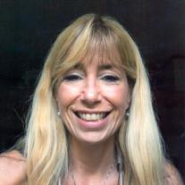 Cynthia Diane Shope
