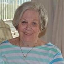 Kathleen  Hayes  Vincent