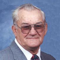 Willard  David  Dawson