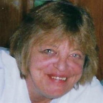 Margaret Ann Fassio