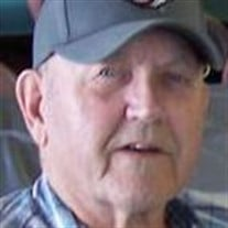 John  R. Dahl