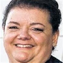 Ann Marie Cramer