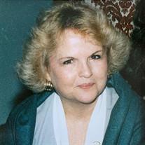 Patricia Ann Bonello