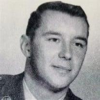 Lawrence Webber Sr.