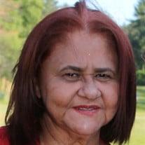 Mrs. Aixa M. Molina