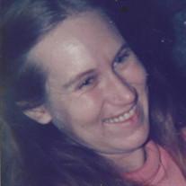 Janice M.  Gerhard