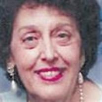Rose Marie Piatkowski