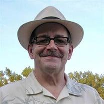 Doug Lee Anderson