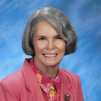 Mary M Williams