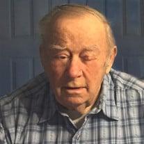 Eugene Roller Sr