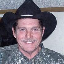 "William ""Bill"" Ray McGuire"