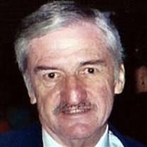 Gerald N. Duncan