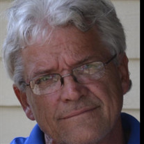 Larry M. Duncan