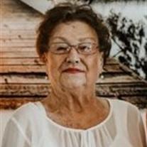 Barbara Elizabeth Hunsucker