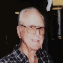 CHARLES  GOLDEN  SR.