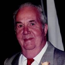 George H. Collett
