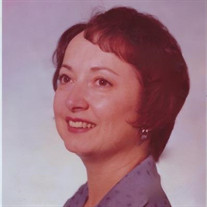 Benita Cunha Schontag