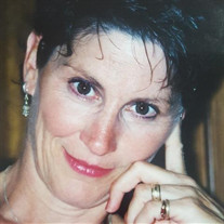 Amy Louise Himmelspach