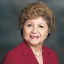 Susana L. Colunga
