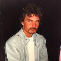 Dennis Robert Satter
