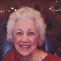 Marian Galey