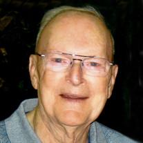 Jim Eickelman