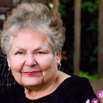 Gloria  J. Putnam