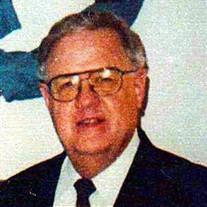 Dr. Robert L. Sayre