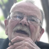 Daniel J. Espinosa Sr.