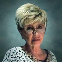 Carole Inez Collea