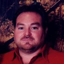 Harvey Asque Atkinson Jr.