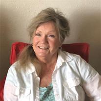 Peggy Meikle