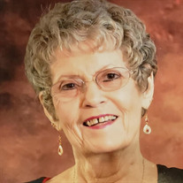 Loretta Vitt