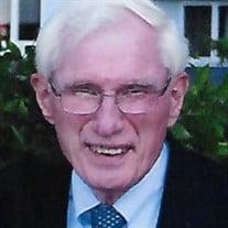 Thomas A. O'Brien