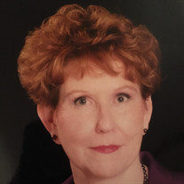 Katherine E. Lawless