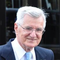 Peter M Dosen