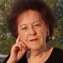 Clara Eli