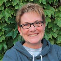Mrs. Janice A. Dubay