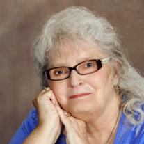 Vickie Lee Batchelder