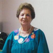Kety Moradkhani