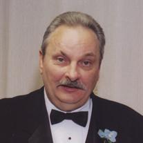 Roger  D. Hoppers