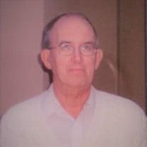 Mr. Kenneth B. Van Alstyne Jr