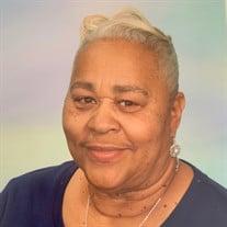 Margaret  A.  Barber