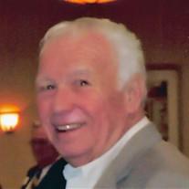 Doug Cotten, 74, Medon, TN