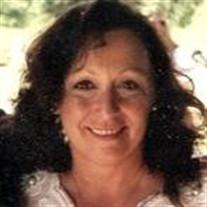 Linda Ives