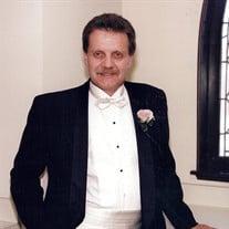 Thomas Edward Kruczek