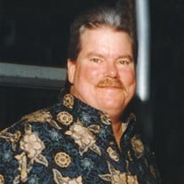 James  P.  Evans