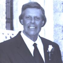 Mr. Terry Dean Michna